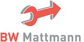BWMattmann